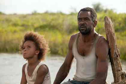 Beasts of the Southern Wild - Foto 1