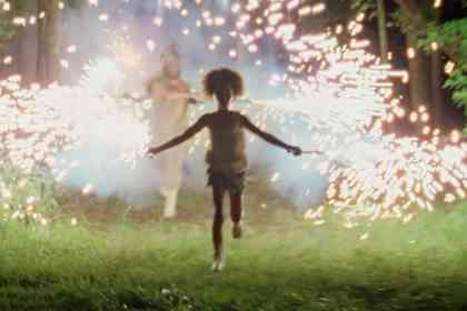 Beasts of the Southern Wild - Foto 2