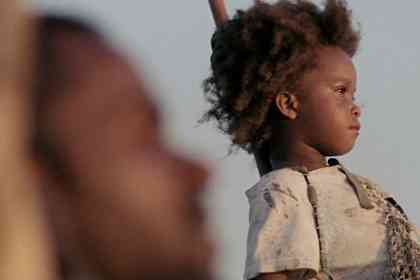 Beasts of the Southern Wild - Foto 3