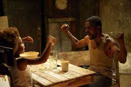 Beasts of the Southern Wild - Foto 6