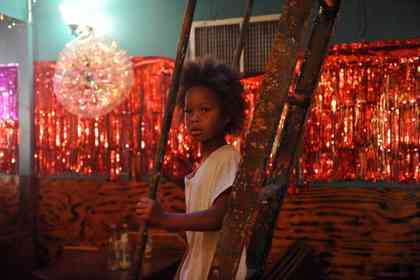Beasts of the Southern Wild - Foto 7