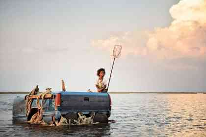 Beasts of the Southern Wild - Foto 10