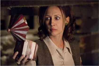 The Conjuring - Foto 2