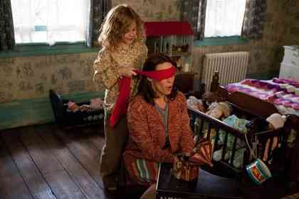 The Conjuring - Foto 5