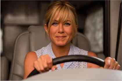 We're the Millers - Foto 1