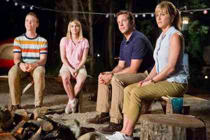 We're the Millers - Foto 4