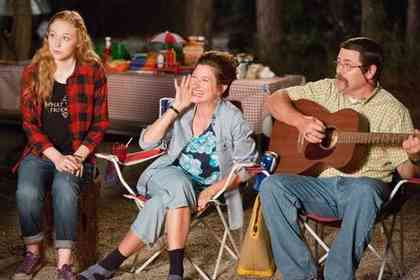 We're the Millers - Foto 5