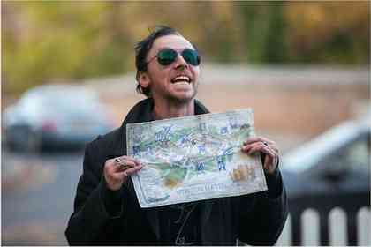 The World's End - Foto 2
