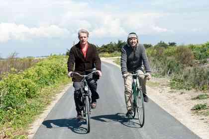 Alceste à Bicyclette - Foto 4