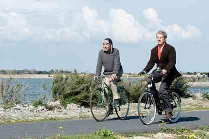 Alceste à Bicyclette - Foto 8