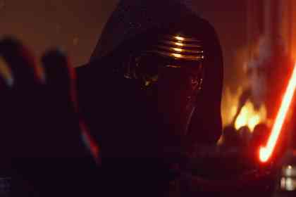 Star Wars Episode 7 : The Force Awakens - Foto 9
