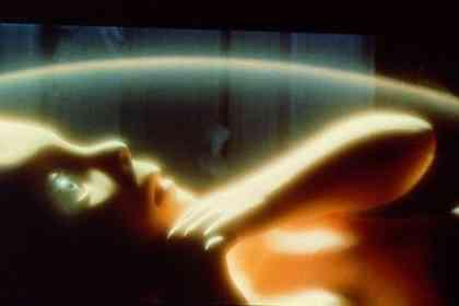 2001 : a space odyssey - Foto 6