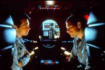 2001 : a space odyssey - Foto 10