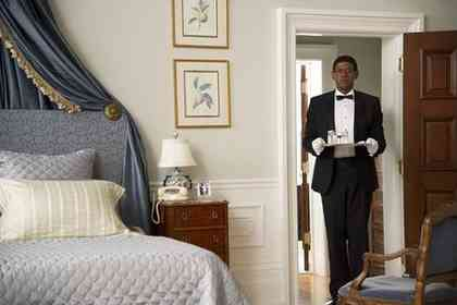 The Butler - Foto 4