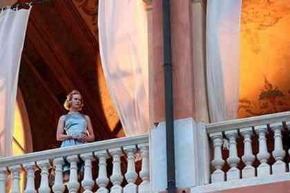 Grace of Monaco - Foto 4