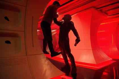 Star Trek Beyond - Foto 7
