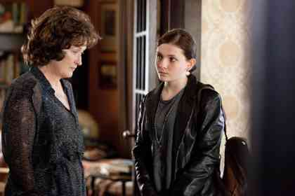 August : Osage County - Foto 2