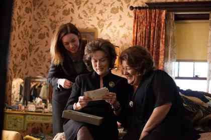 August : Osage County - Foto 3
