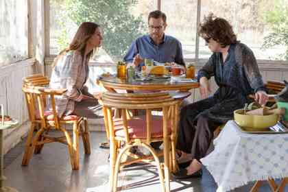 August : Osage County - Foto 4