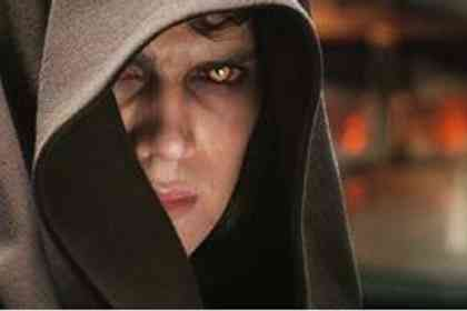 Star Wars Episode 3 : Revenge of the Sith - Foto 2