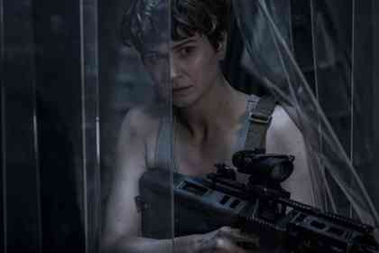 Alien: Covenant - Foto 4