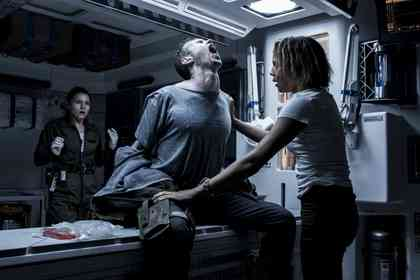 Alien: Covenant - Foto 8