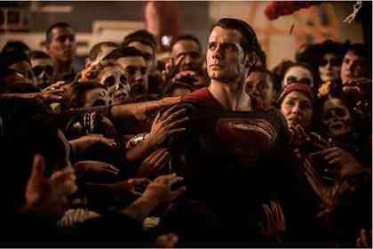 Batman vs. Superman : Dawn of Justice - Foto 5