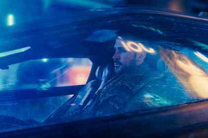 Blade Runner 2049 - Foto 3