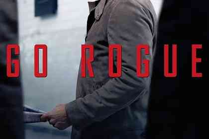 Mission Impossible : Rogue Nation - Foto 5