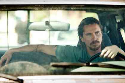Out of the Furnace - Foto 1