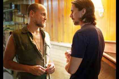 Out of the Furnace - Foto 2