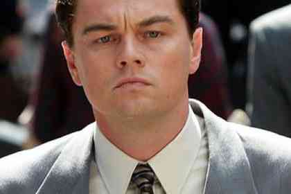 The Wolf of Wall Street - Foto 3