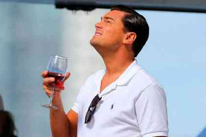 The Wolf of Wall Street - Foto 4