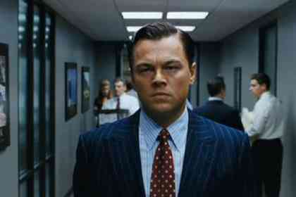 The Wolf of Wall Street - Foto 5
