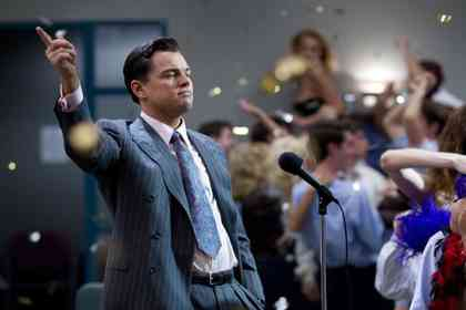 The Wolf of Wall Street - Foto 6