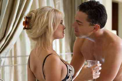 The Wolf of Wall Street - Foto 7