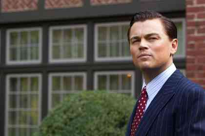 The Wolf of Wall Street - Foto 9