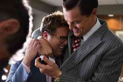 The Wolf of Wall Street - Foto 10