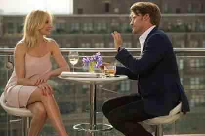 The Other Woman - Foto 3