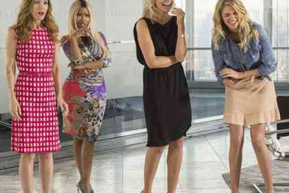 The Other Woman - Foto 5