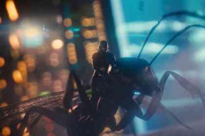 Ant-Man - Foto 2