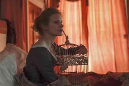 Miss Julie - Foto 5