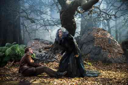 Into the Woods - Foto 2
