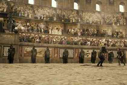 Pompeii - Foto 4