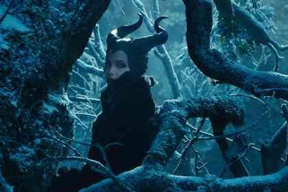Maleficent - Foto 1