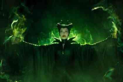 Maleficent - Foto 4