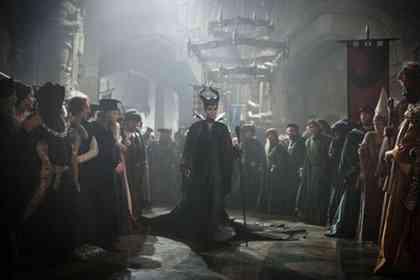 Maleficent - Foto 5
