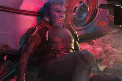 X-Men : Apocalypse - Foto 2