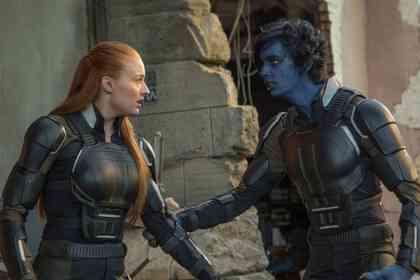 X-Men : Apocalypse - Foto 4