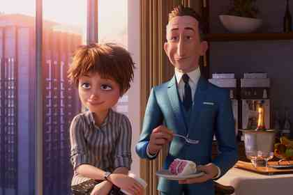 The Incredibles 2 - Foto 7